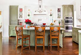 ideas to decorate a kitchen category decorating ideas home bunch interior