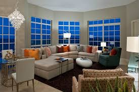 modern decor ideas for living room lighting it right how to choose the table l