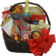 Gift Baskets Denver 33 Best Corporate Gifts Images On Pinterest Corporate Gifts