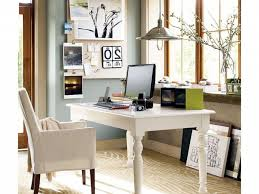 Office Desk Flowers by Decor 95 Professional Office Decorating Ideas For Women