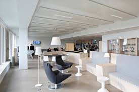 volkswagen group headquarters sogelym dixence achievment parc mail roissy cdg volkswagen