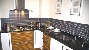 tiling ideas for kitchen walls kitchen wall tile designs architecture shoutstreatham com