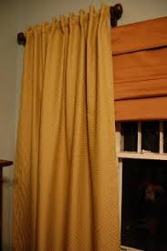 Short Shower Curtain Rods Best 25 Short Curtain Rods Ideas On Pinterest Spring Curtain