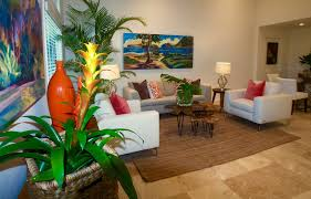 INOUYE I N T E R I O R S LLCHome - Home staging and interior design
