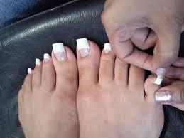 nail extensions cute nails