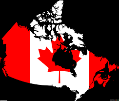 History Of Canadian Flag Canada Flag Wallpapers Group 55