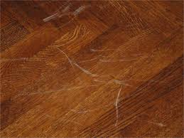 protect hardwood floors protect wood floors from furniture mowebs gallery of wood and