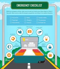 travel safety tips images Child travel safety tips statistics nb 4 child safety network jpg