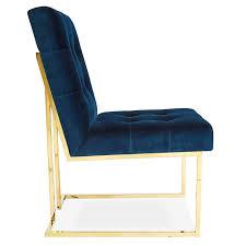 Modernist Chair by Goldfinger Dining Chair Modern Furniture Jonathan Adler