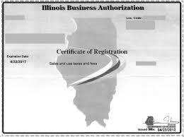 how do i obtain a resale certificate u2013 deeperdeals
