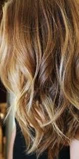 frosted hair color 2014 fall hair color trends rainbow salon