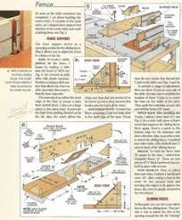 table saw guard plans image result for how to attach saw guard for diy table saw