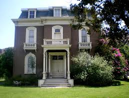 find real haunted houses in michigan ghost tours hotels