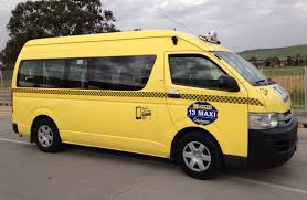 Comfort Maxi Cab Charges Blog Maxi Taxi Melbourne Airport Call 0469 283 466 To Book