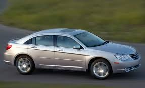 bentley vs chrysler logo 2009 chrysler sebring sedan sebring convertible review