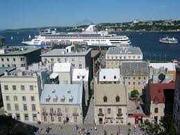 Job Wanted Resumes by Quebec City Help Wanted Quebec City Jobs Free Video Resumes And