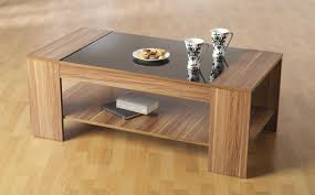 Furniture  Wood Furniture Plans Engrossing Wood Pallet Furniture - Knock on wood furniture