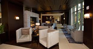 luxury studio apartments centers luxury apartment