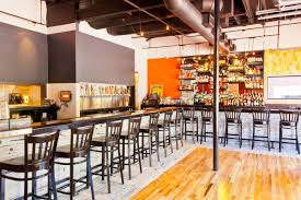 boston restaurants thanksgiving tip tap room boston improper boston u0027s best beacon hill boston