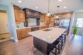 What Is A Rambler Style Home Rambler Home Design New Homes In Northern Utah Nilson Homes