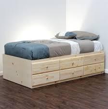 Big Lots Bed Frame Bed Frames Storage Big Lots Frame White 14 Spectacular With