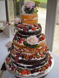 celebration cakes wildings chocolates celebration cakes