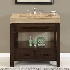 home decor modern fluorescent light fixtures mirror cabinets