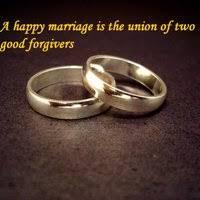 wedding album quotes shuysamen s marriage quotes album