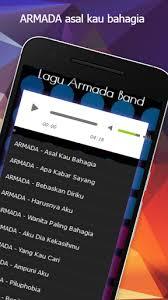 download mp3 armada harus terima download lagu armada terlengkap mp3 google play softwares