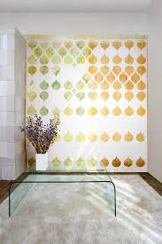 tears off wall coverings wallpapers from movisi architonic