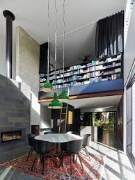 bibliophile nirvana 25 dining rooms that serve up a excellent