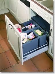 mülltrennsystem küche küche mülltrennsystem küchengestaltung kleine küche