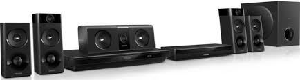 home theater systems in india 197 total home theaters price list in india from rs 1790 to rs