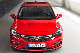 opel astra 2015 2016 opel astra k 2015 03 u2013 car24news com