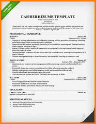 8 chronological resume template memo heading