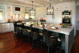 island chairs kitchen kitchen island with stools style kitchen kitchen island