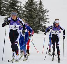 thanksgiving in vail february 2016 ski u0026 snowboard club vail