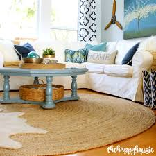 Natural Fiber Area Rugs by 5 Reasons To Love Natural Fiber Area Rugs And How To Make Them