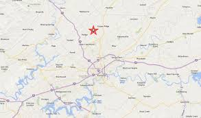 Kgis Map Knoxville Homes For Sale Knoxville And Blount County Homes