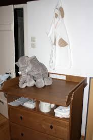 Baby Change Table Ikea So She Ll Sleep Like A Baby No Ordinary Homestead