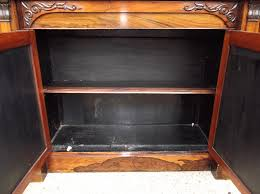 Hall Credenza Antique Furniture Warehouse Antique Hall Cabinet Regency
