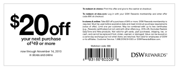 ugg discount code usa dsw coupons https bartysite com dsw coupons cars photos