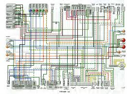 coil on plug wiring diagram cbr coil wiring diagrams