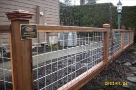 Fence Panels With Trellis I Like This Fence Look U0026 Good For Growing Things To Trellis On