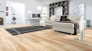 Strip Laminate Flooring Wineo Laminate Wineo 300 Noble Maple