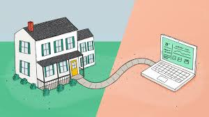 home tech 101 tips for designing your smart home curbed