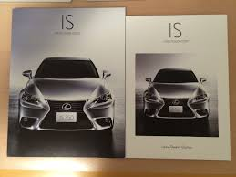 lexus nx300h jp nx specs packaging and pricing thread page 7 clublexus