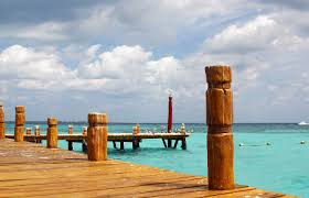 best places to visit in mexico planning a trip to cancun mexico