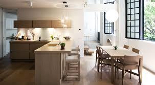 classic modern kitchens kitchen small modern kitchen design trust kitchen design ideas