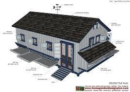 chicken coop plans free university with basic chicken house plans